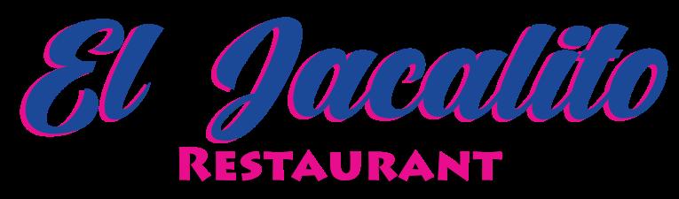 El Jac simple Logo