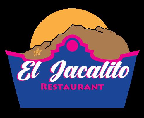 El Jacalito Logo