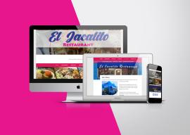ElJac-Web-New